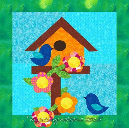 birdiehouseAugust (2)